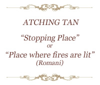 Atching Tan Header